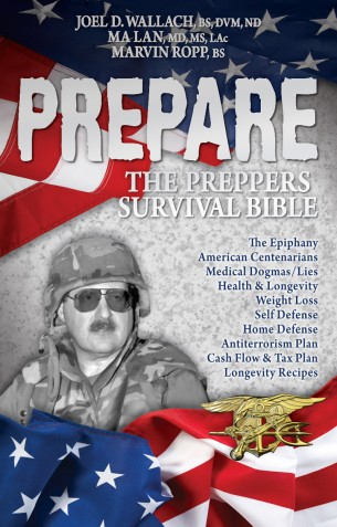 Prepare_book-cover-800pw