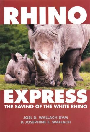 Rhino-Express_new-2015_800pw